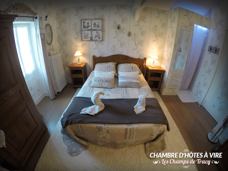 chambre-d-hotes-a-vire